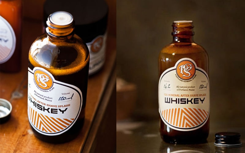 whiskey-after-shave