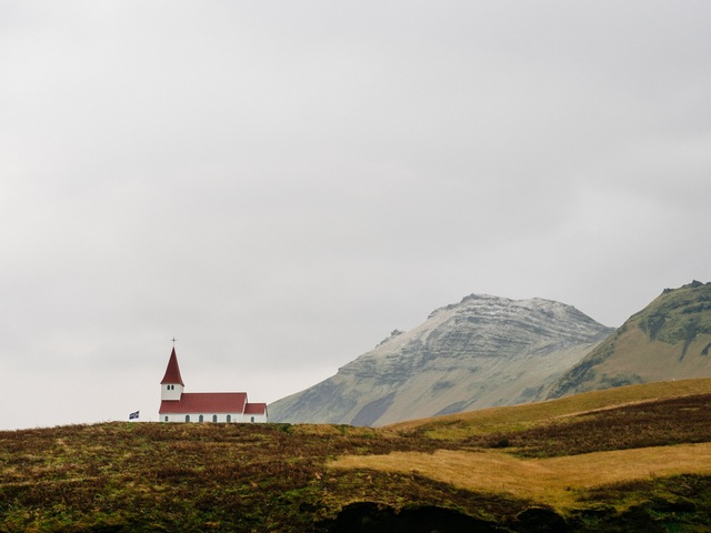 landscape-nature-hills-church