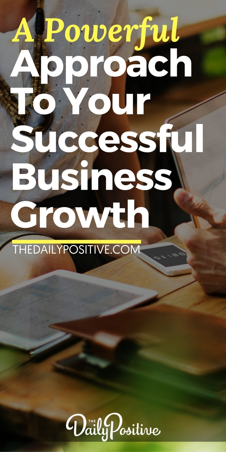 This is a powerful approach to succeeding in business networking and marketing. Use the tips provided to bring the right heart and energy to how you serve your customers/market and watch yourself and your business take-off! #business #networking #marketing #entrepreneur #entrepreneurship