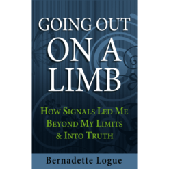 Going Out on a Limb Book
