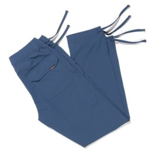 Sustainable Pants