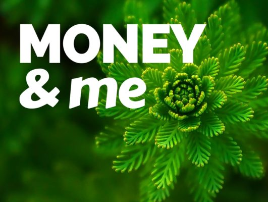 Money-and-Me-Course