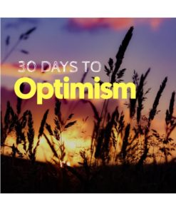 30 Days Optimism
