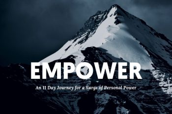 Empower Course