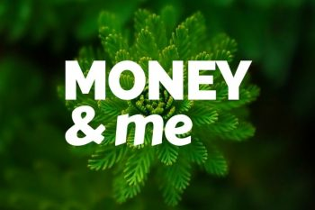Money & Me Course